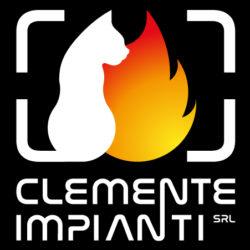 CLEMENTE IMPIANTI